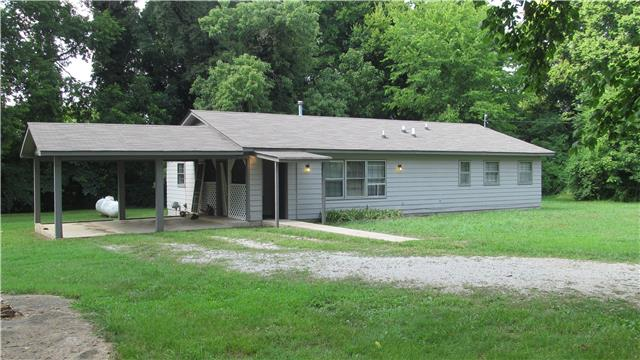 Rental Homes for Rent, ListingId:34598222, location: 1731 North Main Columbia 38401