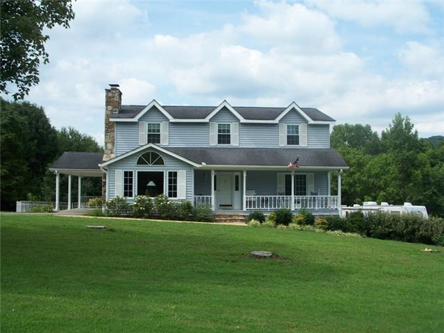 Real Estate for Sale, ListingId: 34598127, Carthage,TN37030