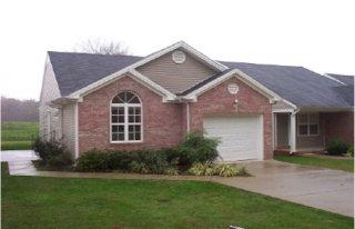 Rental Homes for Rent, ListingId:34598167, location: 261 37TH STREET, W Hopkinsville 42240