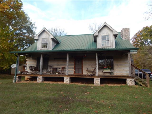 Real Estate for Sale, ListingId: 34616840, Cumberland Furnace,TN37051