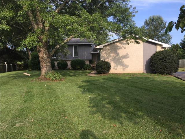 Rental Homes for Rent, ListingId:34616540, location: 107 Virginia Ct Franklin 37064
