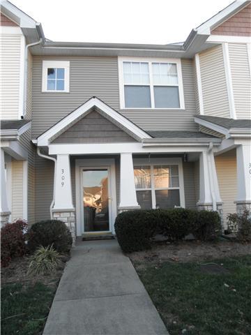 Rental Homes for Rent, ListingId:34616874, location: 3535 Bell Road Nashville 37214