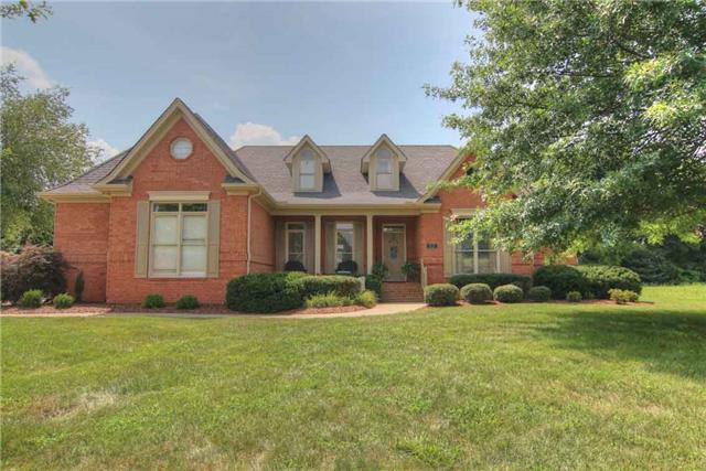 Real Estate for Sale, ListingId: 34616562, Murfreesboro,TN37129