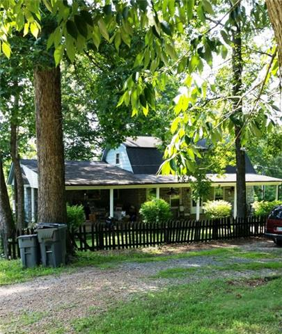 Real Estate for Sale, ListingId: 34616879, Charlotte,TN37036