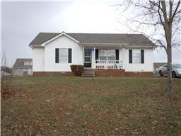 Rental Homes for Rent, ListingId:34616751, location: 650 Artic Avenue Oak Grove 42262