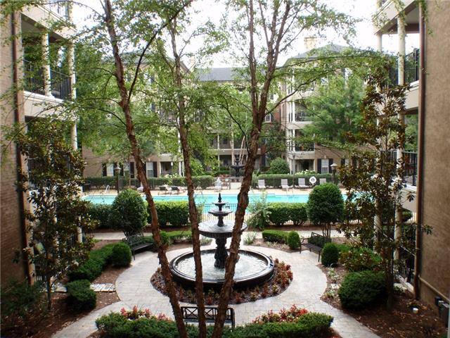 Rental Homes for Rent, ListingId:34616705, location: 311 Seven Springs Way Brentwood 37027