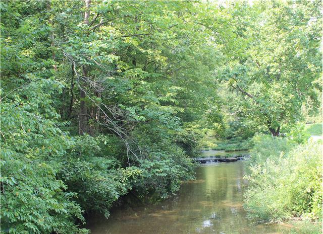 67.9 acres Fairview, TN