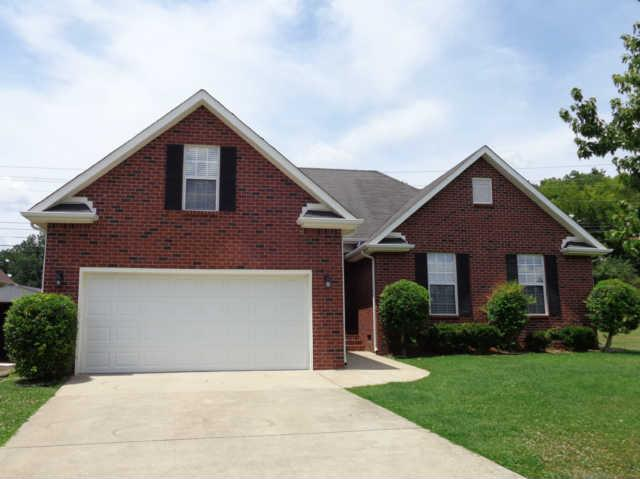 Rental Homes for Rent, ListingId:34616773, location: 700 Charles Allison Ct Smyrna 37167