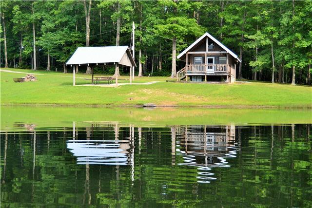 Real Estate for Sale, ListingId: 34616609, Coalmont,TN37313