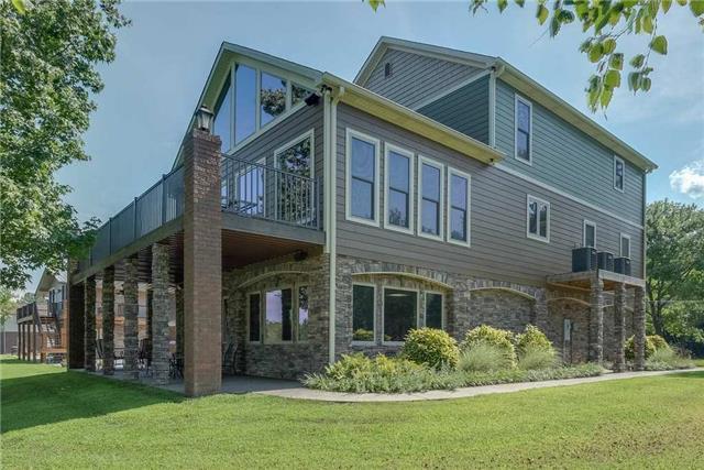 Real Estate for Sale, ListingId: 34616835, Chapmansboro,TN37035