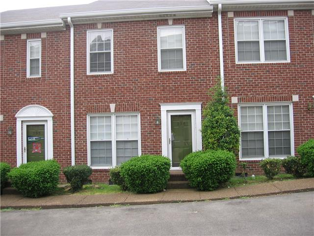 Rental Homes for Rent, ListingId:34634825, location: 236 FAIRMONT CT Nashville 37203