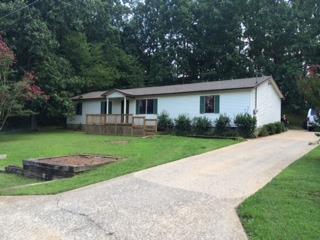 310 Hollow St, Hohenwald, TN 38462