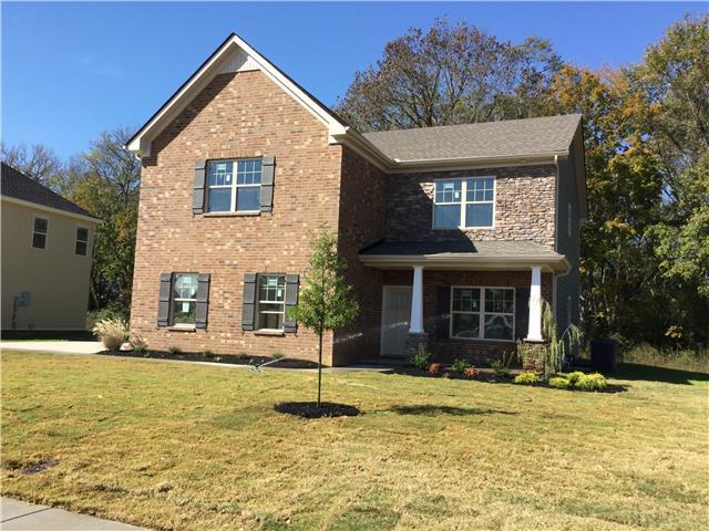Real Estate for Sale, ListingId: 34634985, Murfreesboro,TN37128