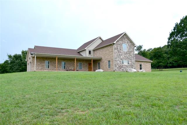 Real Estate for Sale, ListingId: 34634819, Murfreesboro,TN37128