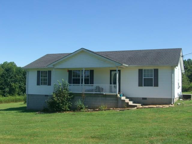 Real Estate for Sale, ListingId: 34634787, Brush Creek,TN38547