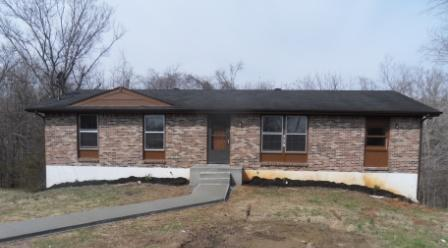 Rental Homes for Rent, ListingId:34635082, location: 220 Edmonson Ferry Clarksville 37040