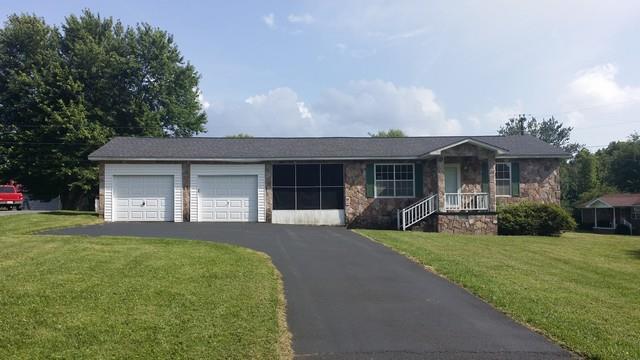 Real Estate for Sale, ListingId: 34634827, Gruetli Laager,TN37339