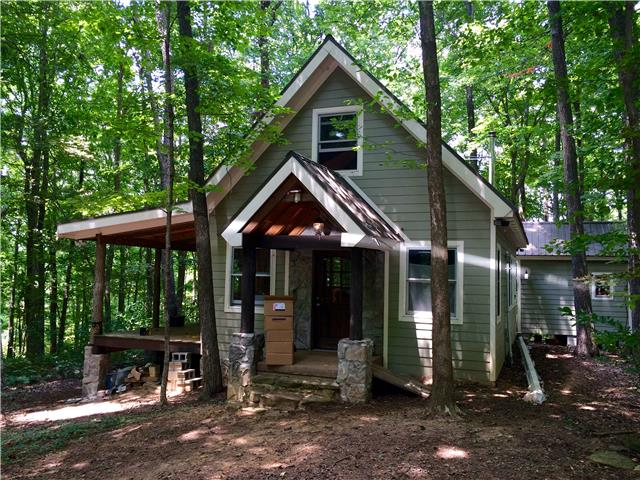 Real Estate for Sale, ListingId: 34634771, Pelham,TN37366