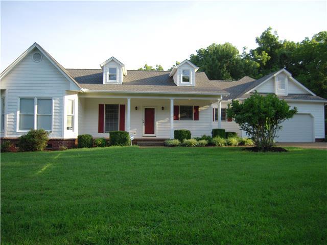 Rental Homes for Rent, ListingId:34634963, location: 9551 Split Log Rd Brentwood 37027