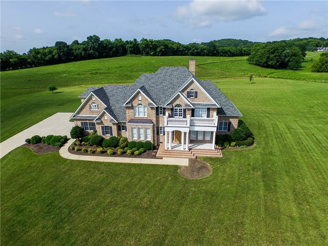 Real Estate for Sale, ListingId: 34635101, Bell Buckle,TN37020