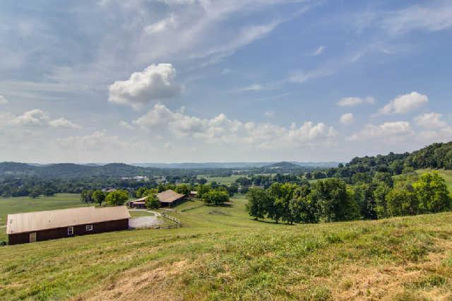 Real Estate for Sale, ListingId: 34634993, Cornersville,TN37047