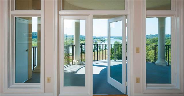 Rental Homes for Rent, ListingId:34653439, location: 400 warioto Ashland City 37015