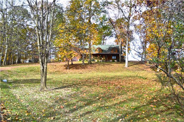 Real Estate for Sale, ListingId: 34653559, Springfield,TN37172
