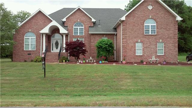 1011 Bates Ct, Hendersonville, TN 37075