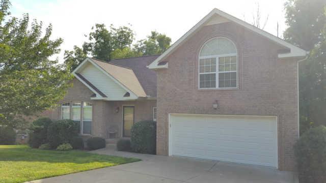 Rental Homes for Rent, ListingId:34653733, location: 114 Bennington Ct N Hendersonville 37075