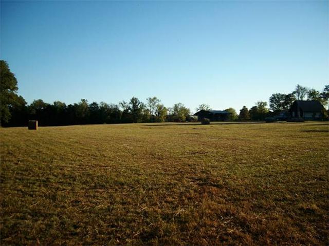 Real Estate for Sale, ListingId: 34653580, Murfreesboro,TN37128