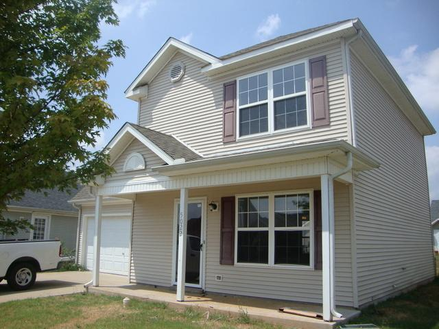 Rental Homes for Rent, ListingId:34653643, location: 5022 NINA MARIE AVE Murfreesboro 37129