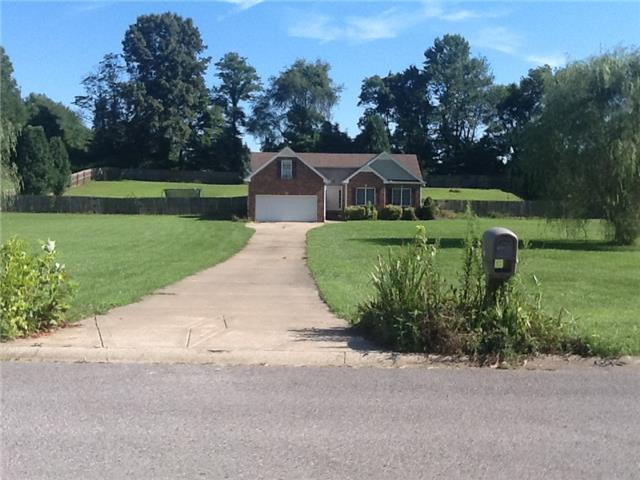 1022 Heatherwood Rd, Pleasant View, TN 37146