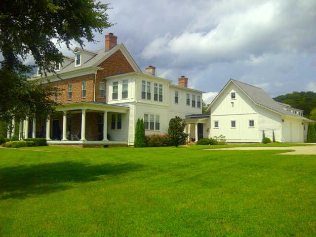 Real Estate for Sale, ListingId: 34653778, Thompsons Station,TN37179