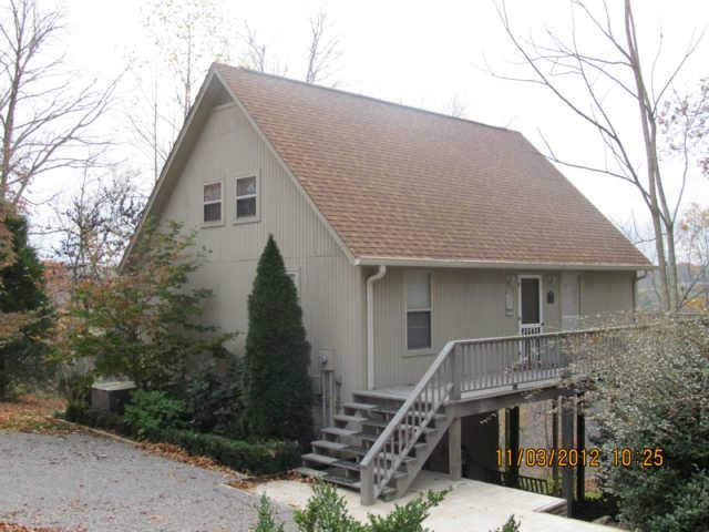 Real Estate for Sale, ListingId: 34653791, Smithville,TN37166