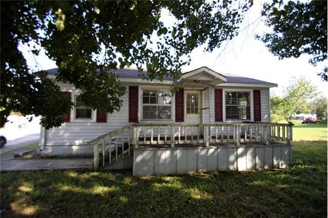 Real Estate for Sale, ListingId: 34653359, Smithville,TN37166