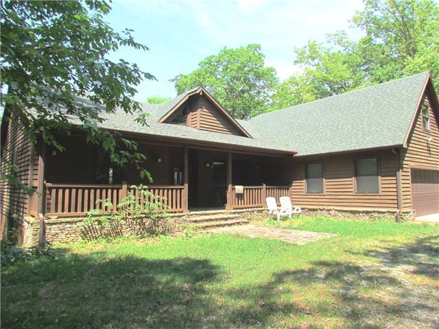 1613 Laurel Lake Dr, Monteagle, TN 37356