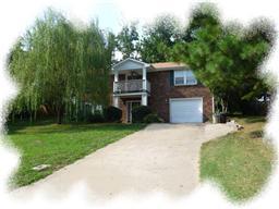 Rental Homes for Rent, ListingId:34653694, location: 349 Greenleaf Lane Clarksville 37040