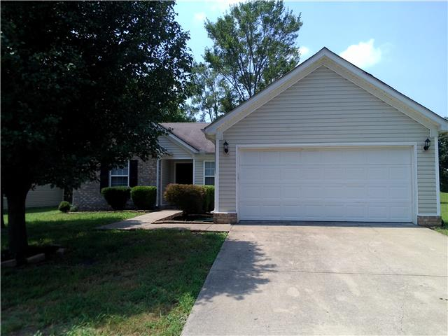 Rental Homes for Rent, ListingId:34653596, location: 1717 Londonview Place Antioch 37013