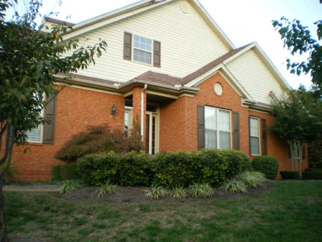 Rental Homes for Rent, ListingId:34692830, location: 641 Old Hickory Blvd Brentwood 37027