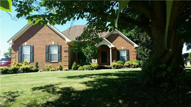 919 Compton Rd, Murfreesboro, TN 37130
