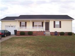 Rental Homes for Rent, ListingId:34693324, location: 312 Pappy Dr. Oak Grove 42262