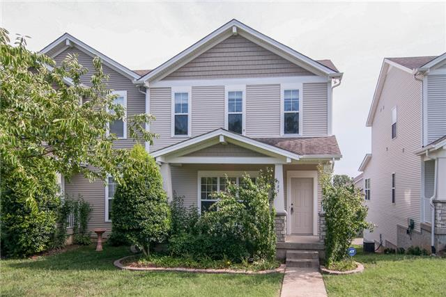 Rental Homes for Rent, ListingId:34692397, location: 385 Normandy Circle Nashville 37209
