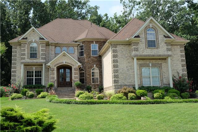 Real Estate for Sale, ListingId: 34691239, Murfreesboro,TN37128
