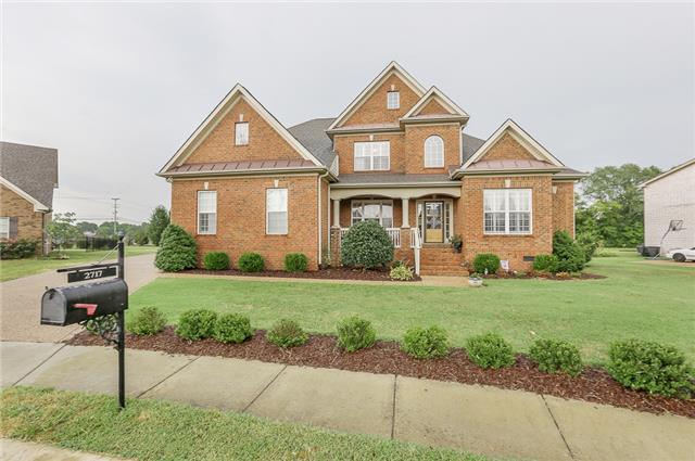 2717 Avington Ct, Murfreesboro, TN 37128