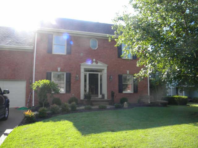 Rental Homes for Rent, ListingId:34693075, location: 601 Hunt Court Franklin 37064