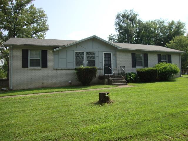 2203 S Ranch Rd, Murfreesboro, TN 37129