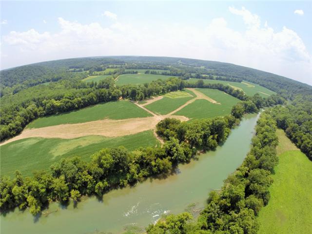Real Estate for Sale, ListingId: 34693065, Lobelville,TN37097