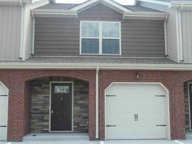 Rental Homes for Rent, ListingId:34692123, location: 770 Needmore Rd.-2 Clarksville 37040
