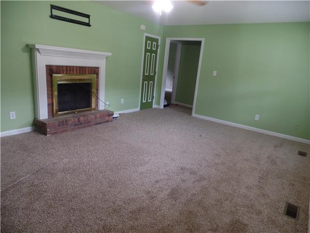 Rental Homes for Rent, ListingId:34693320, location: 3502 Eastridge Road Woodlawn 37191