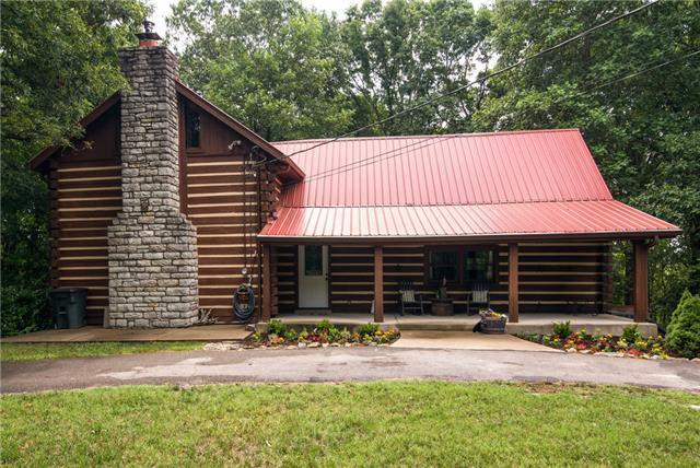 Real Estate for Sale, ListingId: 34693083, Pegram,TN37143